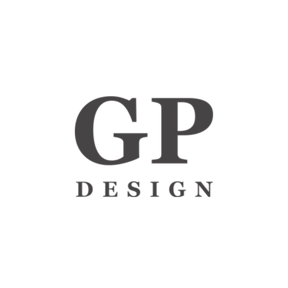 GP design