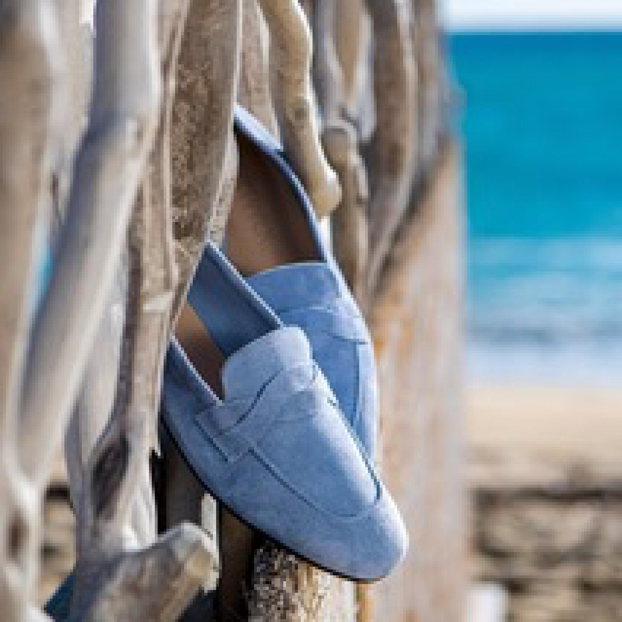 Talona Shoes & Bags